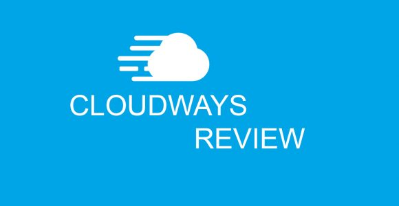 Cloudways Review – Best Managed Cloud Hosting Platform