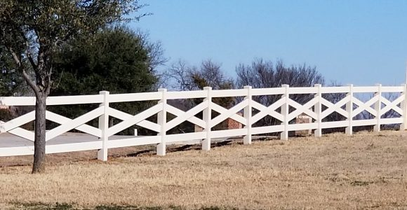 Why Consider Buying Your Fence Online?