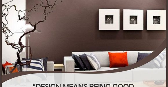 Must Know Points for Interior Designing Courses & Career
