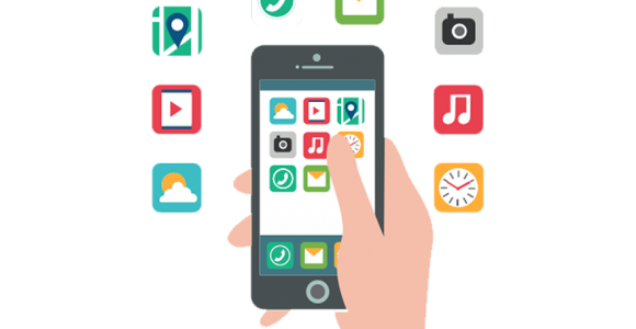 Why Need To Develop A Mobile App For Your Enterprise?