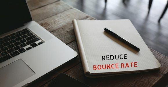 11 Ways To Reduce Bounce Rate and Improve Conversions