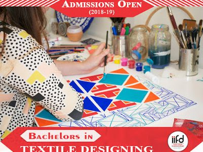 How To Choose A Good Fashion Institute To Get Admission To