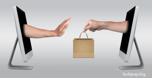 4 Common Mistakes Made When Creating an Ecommerce Shop
