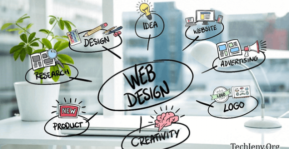 7 Powerful Web Design Strategies to Build Brand Loyalty