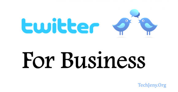 5 Simple Tactics to use Twitter for Business
