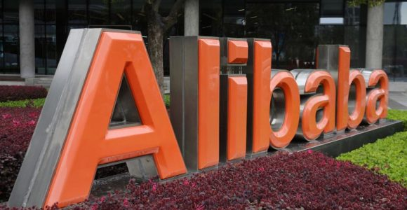 10 best sites like alibaba