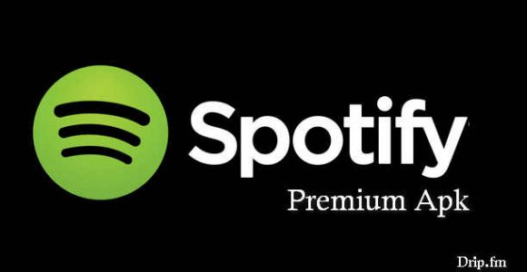 Spotify Premium APK Download for Android Latest 2018