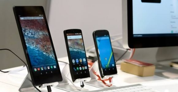 The 5 Best Tools for Android Development