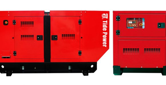 Generator Set Philippines | Multico Prime Power Inc.