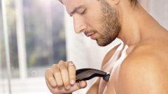 10 best body groomer for men