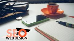 7 Conversion Focused Web Design Tips   Beta Compression