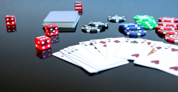 4 poker tactics that will boost your investment returns