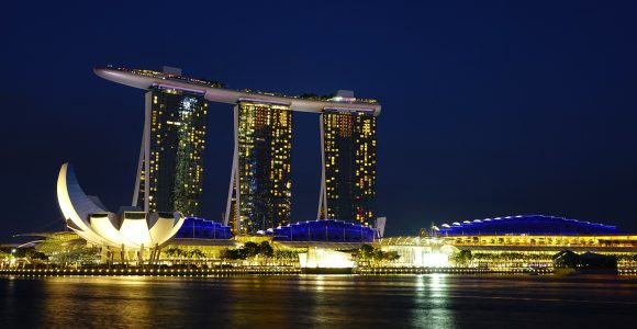 Offbeat destinations to visit whilst your trip to Singapore – Get Set Happy