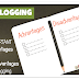 Top 18 Advantages & Disadvantages Of Full-Time Blogging [2018]