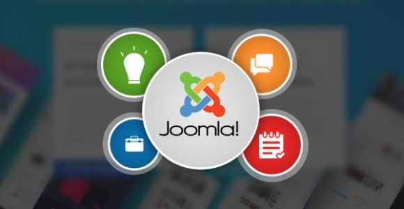 Joomla as a CMS platform – Offering a lot more than one can expect