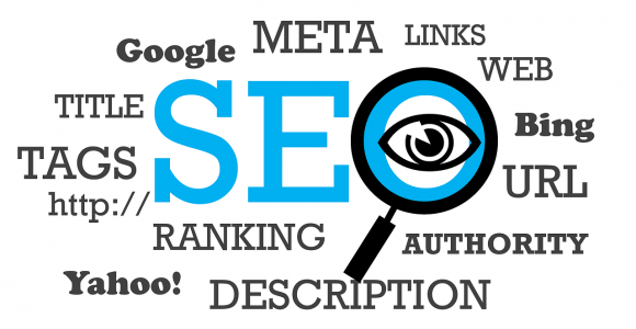 80+ Best SEO Resources and Tools to learn about SEO [Updated 2018]