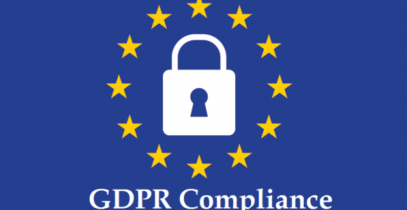 Top 5 Web Development Approaches For GDPR Compliance