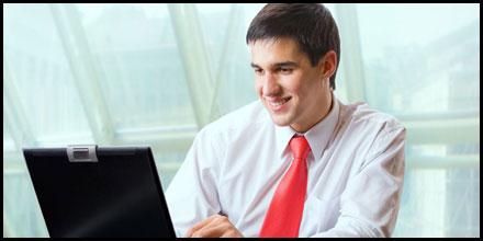 Contented Solopreneur Guide 11: Building Your Success Attitude!