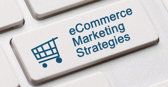5 E-commerce Marketing Strategies for Startups