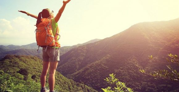 Go Explore the world, With the ClearTrip Offers and Deals – Get Set Happy