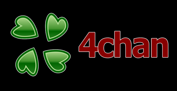 10 Best Sites like 4chan