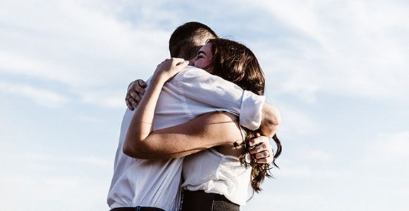 Best Boyfriend Quotes to Help You Spice Up Your Love – Blogkiat.com