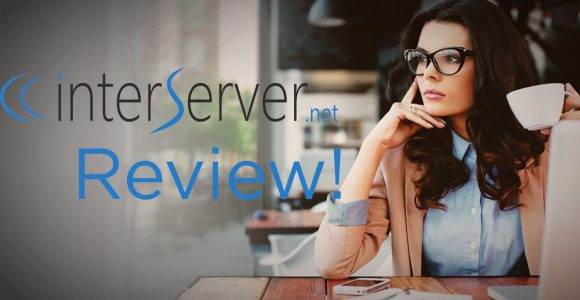 Interserver Review – Cloud VPS, Dedicated Servers Pros & Cons