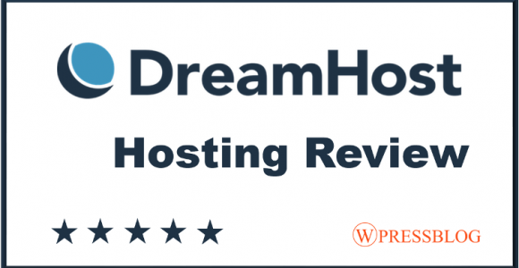 Dreamhost Hosting Review, Pros and Cons In 2018