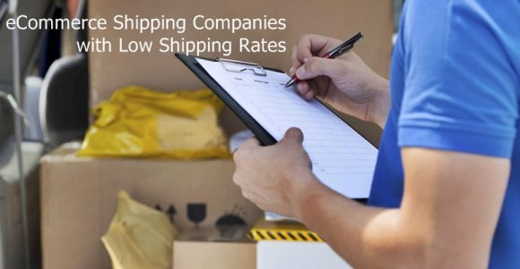 10 Cheapest Courier Services For eCommerce Shipping In India – ShipRocket