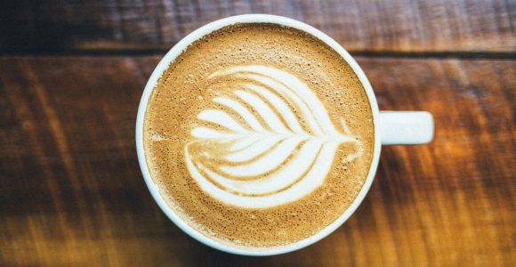 What is Bulletproof Coffee and The Official Way to Make It – Get Set Happy
