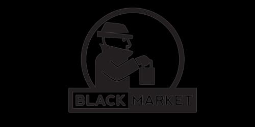 Best Credit Cards Black Market Links