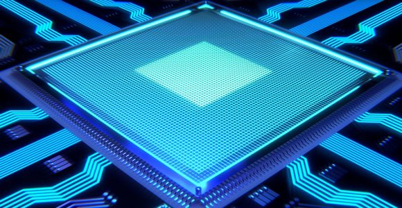 What CPU Do I Have? – Here's How To Find Out