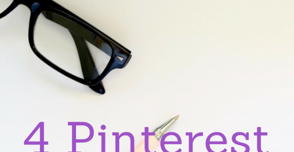 Increase your Blog Traffic with these Awesome Pinterest Tools