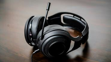 10 Best Gaming Headset Under 30