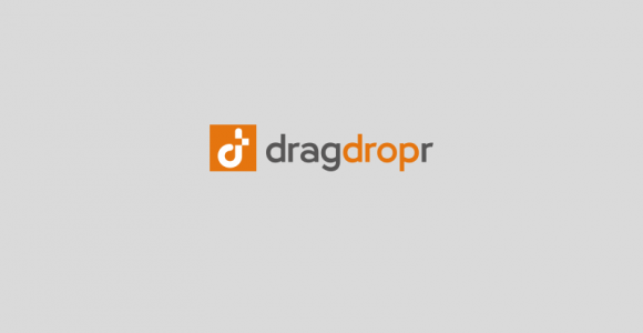 DragDropr Review: Drag & Drop Editor for Bloggers
