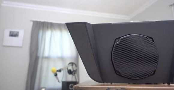 Top 10 Wireless Speakers for Computer