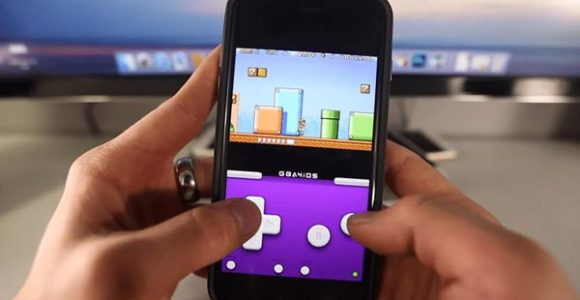 Top 10 Emulators for iOS