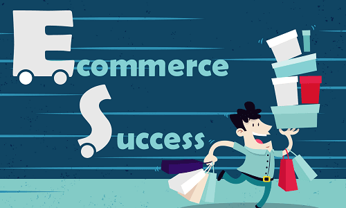 6 Key Lessons for Achieving Ecommerce Success