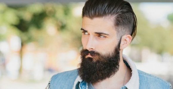 10 Best Beard Conditioner For Men