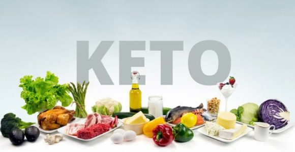 Why is Keto Diet Popular?