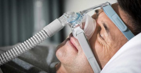 CPAP Alternatives for Sleep Apnea