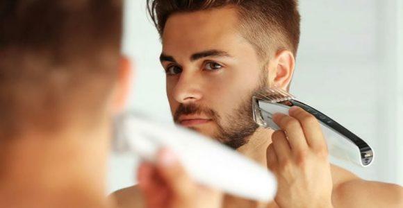 10 Best Stubble Trimmer for Men