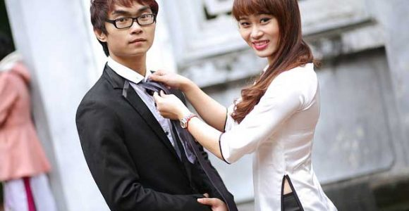 10 Best Free Chinese Dating Sites