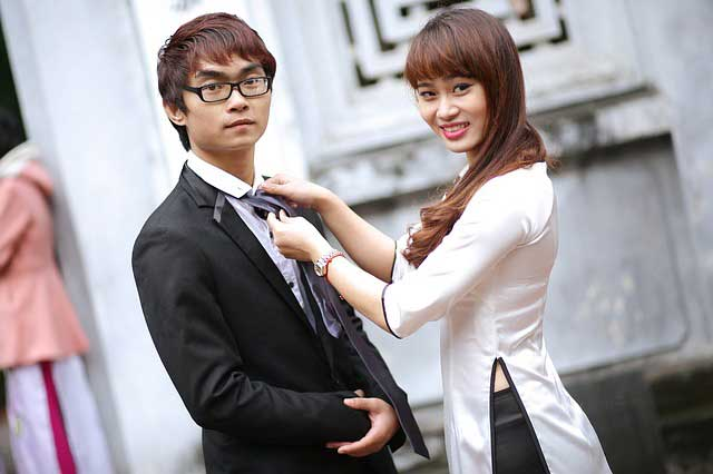 Dating site in china for free