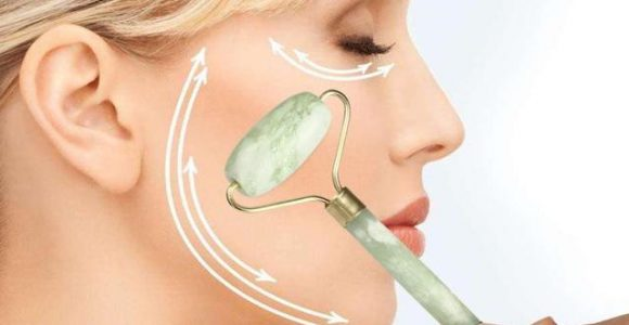 Facial Beauty Massage Tool