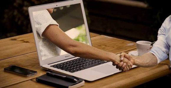10 Best Free Dating Sites in USA without Payment