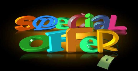 10 Most Popular Daily Deal Sites