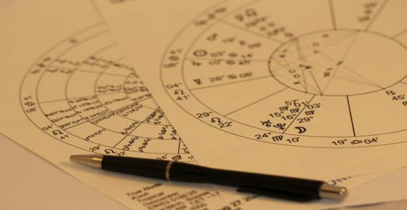 10 Best Astrology Sites for Most Accurate Horoscope