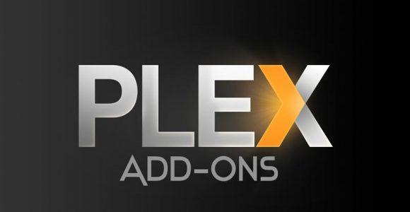 10 Best Plex Add-ons