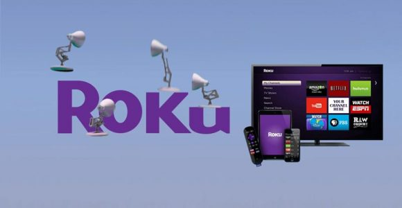 Top 10 Roku Free Channels